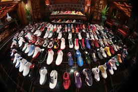 jordan 23 google office. Sneaker \u0026 Kultur Jordan 23 Google Office