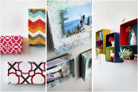 on diy shoebox wall art with 18 useful shoe box diy s for the kids and the home