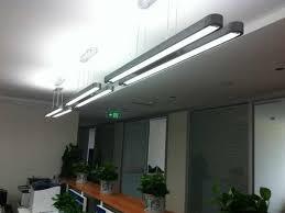 office pendant light. office pendant light