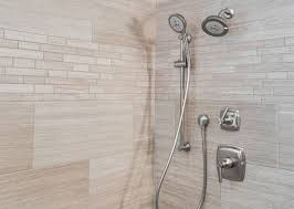 Bathroom Remodel San Jose Extraordinary Bathroom Remodeling Service In Santa Clara San Jose