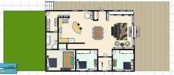 my house floor plan plan find house floor plans house plan exciting find my house floor my house floor plan