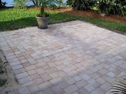patio stones design ideas. Pavers Design Ideas Impressive Patio Stones Interesting Driveway . L