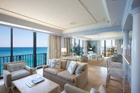 3 bedroom hotel suites myrtle beach. hotel rooms myrtle beach 3 bedroom suites r