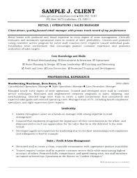 Biotech Resume Sample Associate I Biotech Scientist Resume Sample ...
