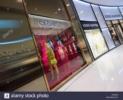 Designer Stores In Dubai Designer Boutiques At The Dubai Mall In Dubai United Arab
