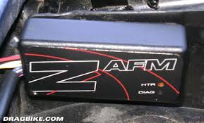 tech review bazzaz z fi and zafm installation com once everything was installed i took the bike to livengood motorsports in loganville ga to dyno the bike and set the fuel map