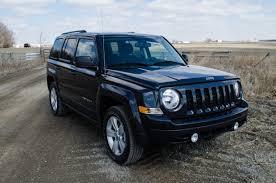 jeep patriot 2014 blue. Beautiful Blue 2014 Jeep Patriot Latitude In Blue O