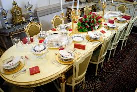 formal dinner table decorating ideas. chic dinner party table decorations ideas formal decorating o