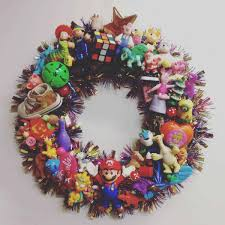 30 recycled christmas decorations diy