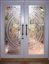 beautiful doors ~<b>Grand</b> Mansions, Castles, Dream Homes & <b>Luxury</b> ...