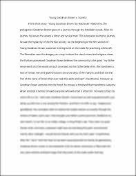 hook essay essay hook ideas english essay gender equality eduedu  odyssey essay hook planned coursework aadsas health
