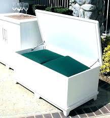 suncast patio storage outdoor storage bench full image for outdoor storage bench waterproof outdoor patio bench
