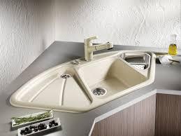 Blancodelta Ii Silgranit Anthracite Kitchen Sinks From Blanco