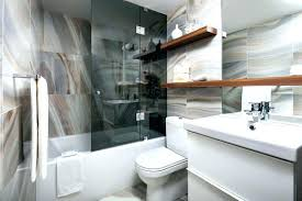 Condo Bathroom Remodel Interesting Condo Bathroom Remodel Ideas Sscapitalco
