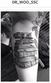 book tattoos google search make up book tattoo tattoo and tatting