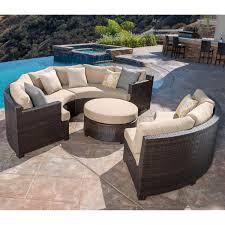 Perfect Costco Patio Furniture 91 In Small Home Decoration
