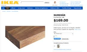 ikea butcher block countertop answers to your questions beneath regarding 12 ft prepare 13