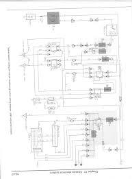 york schematics y14 wiring diagram expert york wiring schematics wiring diagram toolbox york schematics y14