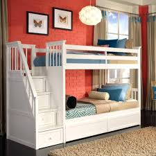 kids beds with storage for girls. Cute Bunk Beds For Girls Bed With Storage With  Regard To Kids Beds Storage For Girls D