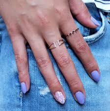 Nail Designs Spring 2019 Top 10 Best Spring Summer Nail Art Colors Trends 2019 2020