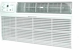 window air conditioner wall sleeve ac wall sleeve air conditioner on thru through the units