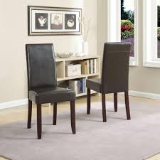 full size of dining room leather dining room chair cushions distressed leather dining room chairs recover