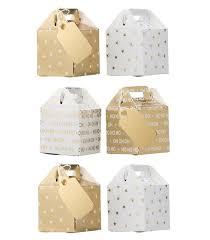 6 pack gift bo