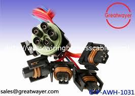 custom car wiring harness wiring diagram and hernes automotive wire harness custom car wiring