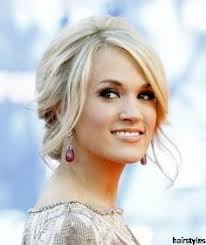 hairstyles for wedding guest. wedding hairstyles 2014 | hairstyle for guest picture