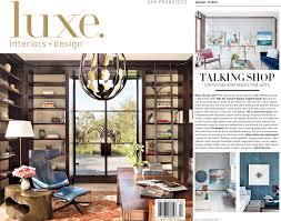 Home And Garden Interior Design Best Seen In Suzanna Scott