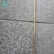 home granite tiles slabs g684 black granite paving stone flamed granite tiles granite flooring tile granite floor covering granite wall covering wall
