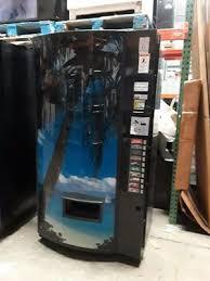 Vending Machines For Sale In Orlando Fascinating Crane National Combo Vending Machine For Sale In Orlando FL OfferUp