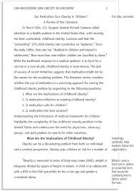 Best ideas about Apa Format Research Paper on Pinterest   Apa     SlideShare