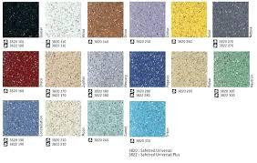 cool vinyl flooring range tarkett with tarkett vinylboden
