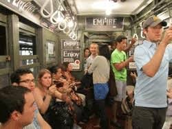 best EXPERIENTIAL  Case Studies images on Pinterest   Experiential  marketing  Augmented reality and Event design