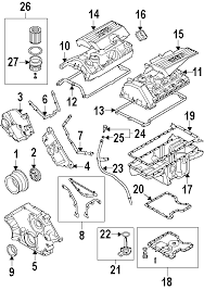 bmw e53 engine diagram bmw wiring diagrams online