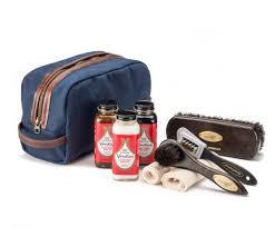 venetian shoe care kit tap to expand
