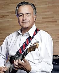 Jim D'Addario.tif