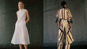 Peter Fashion Designer Meet Peter Do The Designer Pushing Tailoring Into The Next