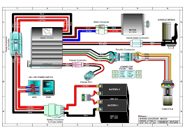 headlamp wiring diagram wiring diagram and schematic design 2001 hyundai accent headlight wiring diagram diagrams and