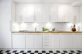 white cabinet doors. kitchen : modern white cabinet doors drinkware refrigerators the amazing o