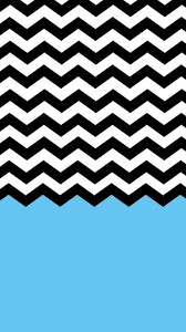 Chevron Wallpapers 750x1334 | B.SCB