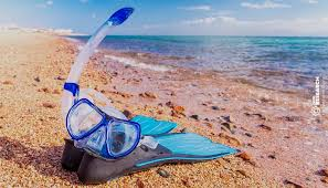 Top 17 Best Snorkel Gear Sets Available In 2019 Detailed