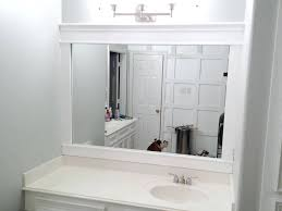 funky bathroom furniture. Bathroom:Simple Funky Bathroom Mirrors Home Design New Fancy With Tips Furniture