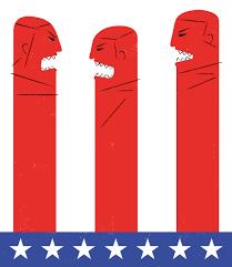 The Medias 10 Rules Of Hate Washington Spectator