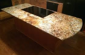 island countertop brackets s kitchen island countertop support bracket kitchen island countertop brackets