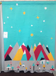 What's THAT Gonna Be?: Quilt Con 2016 &