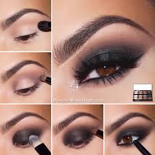 maryam maquillage clic makeup contour smoke