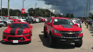2018 chevrolet zr2. delighful chevrolet 2018 colorado zr2 reviewtest drive and chevrolet zr2