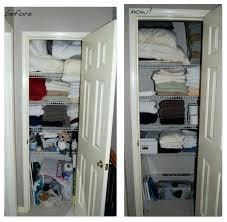 no coat closet solutions coat closet storage ideas coat closet storage front closet storage ideas closet no coat closet solutions